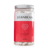 Buy Leanbean Online, Purchase Best Leanbean Overnight Delivery