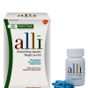 Cheapest Place To Buy Alli, Orlistat Weight Loss Pills