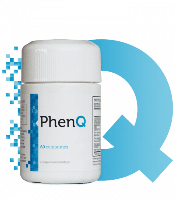 Where To Buy PhenQ Online, Strongest Weight Loss Strongest Weight Loss 60 Pills