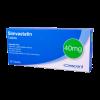 Buy Simvastatin Online, Order Cheap Simvastatin 40mg.