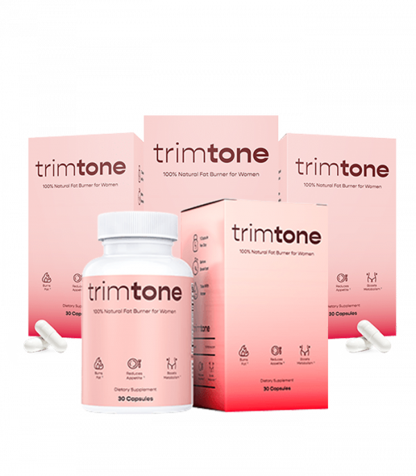 Buy Trimtone Online, Where To Buy Best Trimtone 30 Tablets