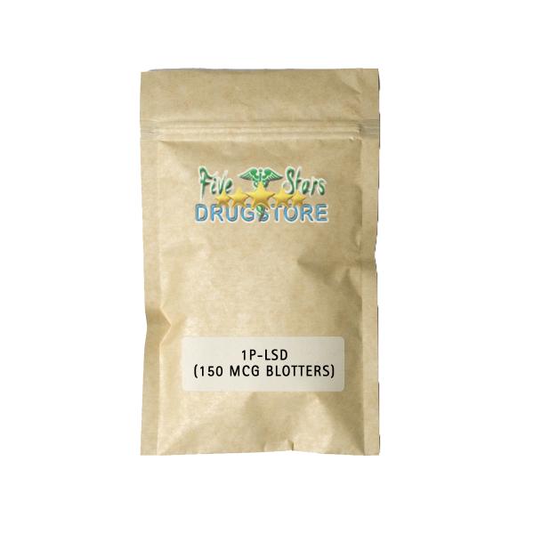 Buy 1P-LSD Blotters, Order Cheap 1P-LSD Discreetly