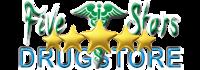 Five Stars Drugstore