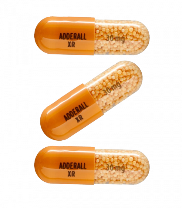 Buy Adderall 30mg, Cheap Adderall Without Prescription