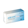 Buy Ability Online, Order Cheap Ability Tablets 30 mg.