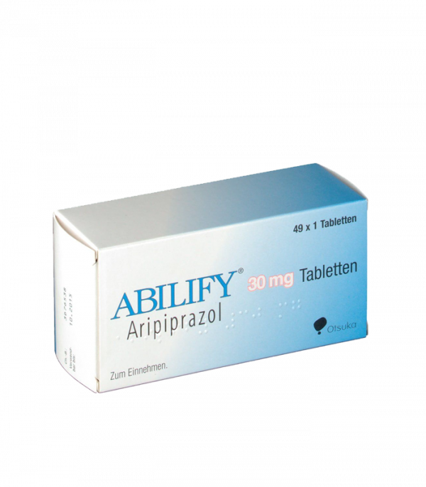 Buy ABILIFY 30mg, Order ABILIFY Online Without Prescription