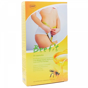 Buy Fit Slimming Capsules, Order Cheap Fit Slimming