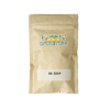 Buy BK-EBDP Online, Order Cheap BK-EBDP Crystal 50g