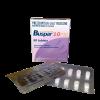 Buy Buspar 10 mg, Order Online Buspar Best Sleeping Pills