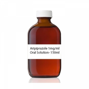 How To Order Abilify Oral Solution, Buy Best Abilify Online