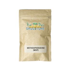 Buy Methoxphenidine Online, Order MXP With PayPal 2021