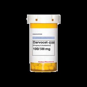 Buy Darvocet-A500 Online, Purchase Darvocet-A500 No Prescription