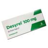 Buy Desyrel Online, Cheap Desyrel 50 mg Without Prescription