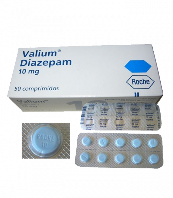 Buy Valium 10mg, Order Cheap Diazepam Overnight Delivery