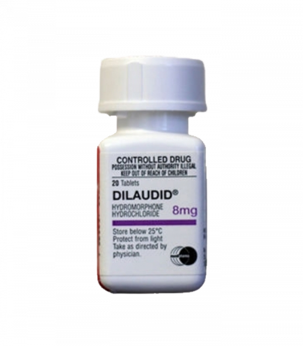Buy Dilaudid 8mg, Where to Order Cheap Dilaudid Online
