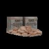 Buy Methadone 40mg, Purchase Cheap Methadone Online