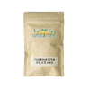Buy Flubromazepam Pellets, Order Cheap Flubromazepam 8mg