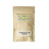 Buy Flubromazepam Powder, Order Cheap Flubromazepam 50g