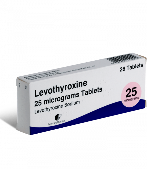 Buy Levothyroxine Online, Order Cheap Levothyroxine 100mcg