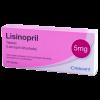 Buy Lisinopril No Rx, Order Cheap Lisinopril 10mg Without Prescription