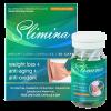 Buy Slimming Capsules, Best Slimina Weight Loss 30 Capsules