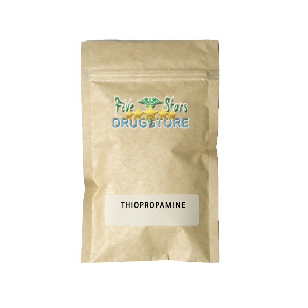 Buy Thiopropamine Online, Order Cheap Thiopropamine 50g