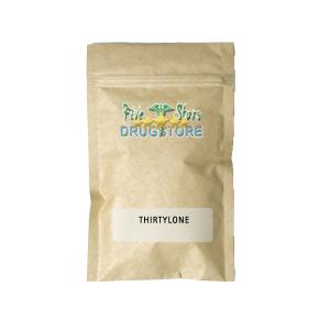 Buy Thirtylone Online, Order Cheap Thirtylone 50g Bitcoin