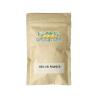 Buy HEX-EN Powder, How to Order 50g HEX-EN Cheap Price