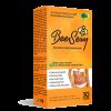 Buy Bee Slimming Capsules, Bee Sexy Best Slimming Capsules
